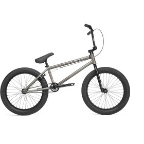 "Kink BMX Launch 2020 20"" gloss ghost pearl"